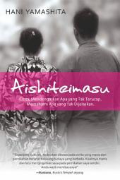 Aishiteimasu