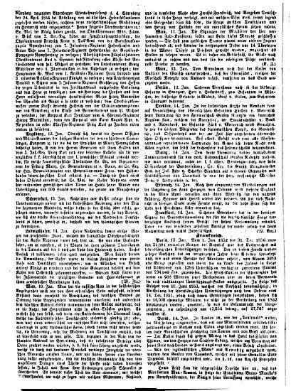 Aschaffenburger Zeitung PDF