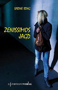 Zenissimos Jagd PDF
