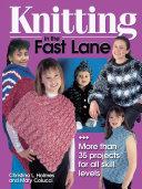 Knitting in the Fast Lane PDF