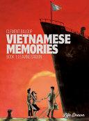 Vietnamese Memories Vol.1