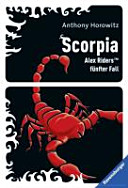 Scorpia PDF
