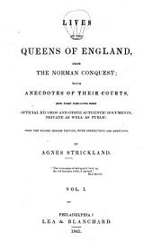 Matilda of Flanders. Eleanora of Aquitaine