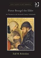 Pieter Bruegel the Elder PDF