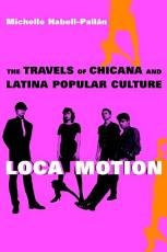 Loca Motion PDF