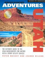 Backcountry Adventures Utah PDF
