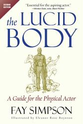 The Lucid Body Book PDF