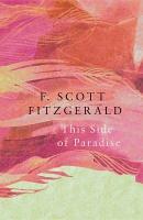 This Side of Paradise  Legend Classics  PDF