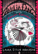 Amelia Fang and the Naughty Caticorns PDF