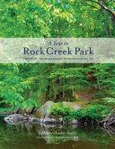 A Year in Rock Creek Park PDF