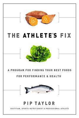 The Athlete s Fix