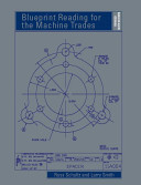 Blueprint Reading for the Machine Trades PDF