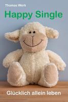 HAPPY SINGLE PDF