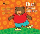 Budi Beruang Yang Rajin