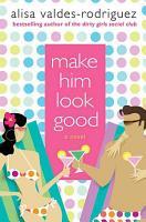 Make Him Look Good PDF
