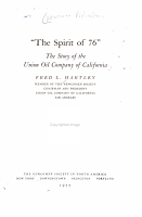 The Spirit of 76  PDF