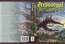 Arboregal PDF