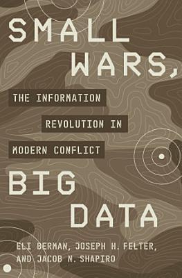 Small Wars  Big Data