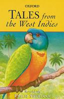 Tales from the West Indies PDF