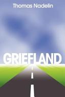 Griefland PDF