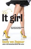 The It Girl PDF