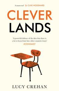 Cleverlands Book