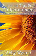 Spiritual Tips for Enlightenment PDF
