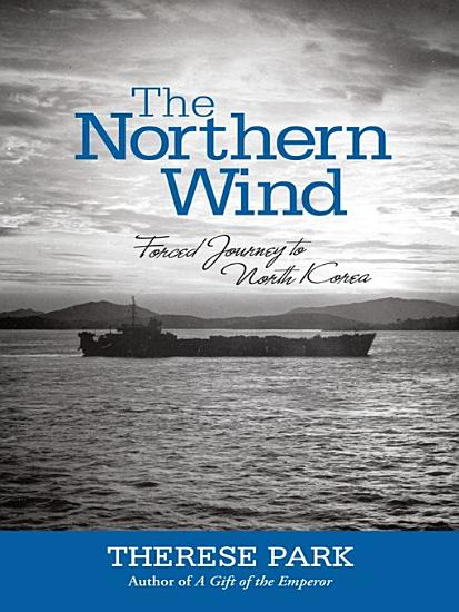 The Northern Wind PDF