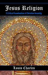 Jesus Religion Book PDF