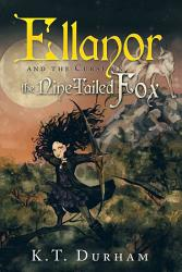 Ellanor And The Curse On The Nine Tailed Fox Book PDF