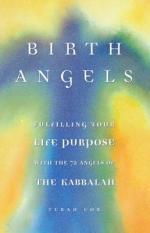 Birth Angels