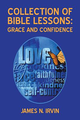 Collection of Bible Lessons
