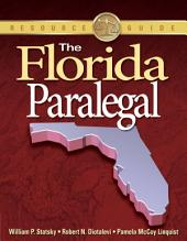 The Florida Paralegal