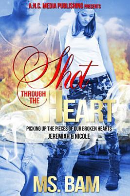 Shot Through The Heart PDF