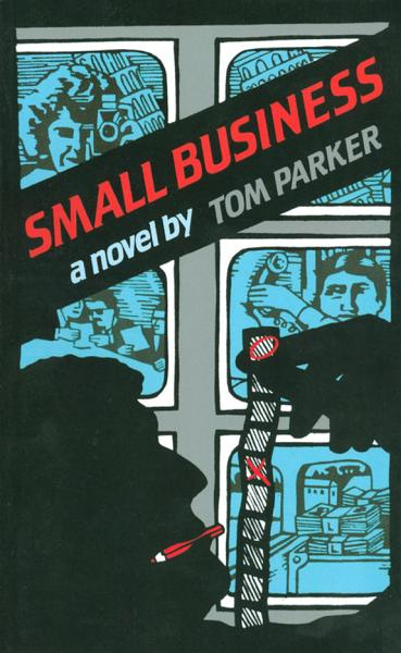 Download Small Business  A Novel Book