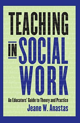 Teaching in Social Work