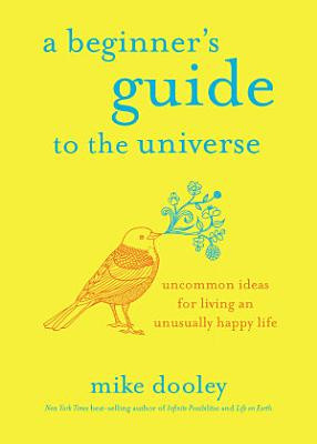 A Beginner s Guide to the Universe PDF