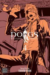 Dogs: Volume 4