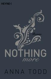 Nothing more: Roman