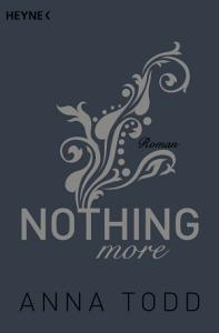 Nothing more PDF