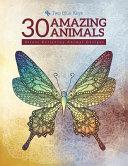 30 Amazing Animals