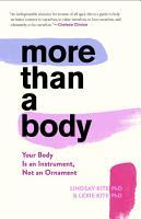 More Than a Body PDF