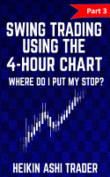Swing Trading using the 4 hour chart 3 PDF