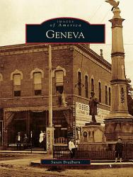 Geneva Book PDF