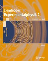 Experimentalphysik 2: Elektrizität und Optik, Ausgabe 5