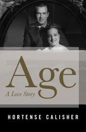 Age: A Love Story