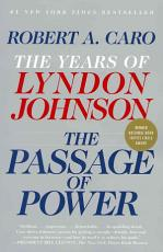 The Passage of Power