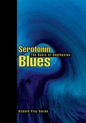 Serotonin Blues Book PDF