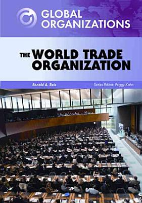The World Trade Organization PDF
