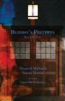 Buddha's Precepts Illustrated